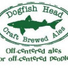 No! Dogfish Head pulling out of RI