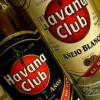 Bacardi Continues Legal Actions to Protect Its Havana Club TM Rights in Spain