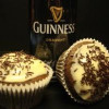 Beer Cupcakes. 'Nuf said