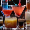 Cocktails: You're Making Them All Wrong!