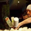 Holy Cow! US Mixologist makes 1,003 cocktails in one hour, breaks record