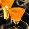 Here's to Kate & Wills – the Honeymoon cocktail