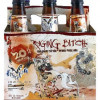 First amendment lawsuit over Raging Bitch beer label