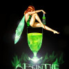 Absinthe aficionado answers all your dumb questions about the notorious spirit