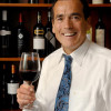 Alex Guarachi, Winemaker, Importer, Wine Authority