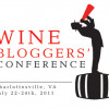 UPDATE 2: Eric Asimov to Speak at Wine Bloggers Conference