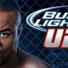 UFC renews beer sponsorship with Bud Light