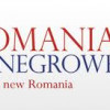 Romanian Wines Start to Appear in US