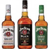 Fortune Brands to invest in liquor business