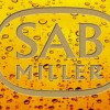SABMiller invests $15m in South Sudan operations