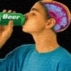 Alcohol Helps 'Learning' Part Of Brain, Say Researchers