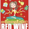 "Wine for ""mommy"" sets off trademark fight"