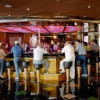 Cruises bad for the liver, survey suggests(?)
