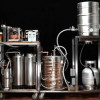 Home brewing is booming
