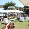 "The Big ""Bu"" Malibu Wine Tasting – Santa Monica, May 21"