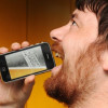 8 Best Booze Apps For iPhone & Android