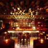 Cocktails in Shanghai? Check out this cool spot, minus the pretense