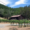 Napa winery deal signals return of lifestyle buyer