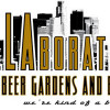 ColLAboration Craft Beer Gardens Pop-Up, June 4th
