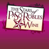 STARS of Paso Robles Wine Tasting Coming to So Cal – May 12 & 13