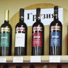 Thanks to 'Mother Russia' embargo, Georgian wine improves