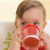 Consumerist explains booze in sippy cup chain restaurant epidemic