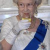 UK Royal family to produce wine from Windsor Great Park grapes