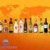 Pernod Ricard playing catch-up in the US
