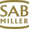 UK: SABMiller announces new brewing research centre
