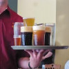 Boston Beer's Koch Says Craft Beer Has Become `New Wine'