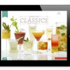 Can't Live Without A Martha Stewart Cocktails™ App?