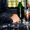 Can you imagine? Bar owners have to contend with ways to deter gun carriers