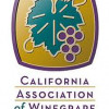California wine grape growers worried about crazy weather
