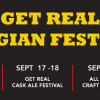NYC festival for Belgian beer fans – July 8 & 9
