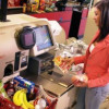 California State Assembly bill would halt self-checkout alcohol sales