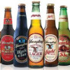 Yuengling beer to debut in Ohio