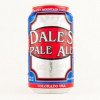 5 Great Canned Beers Just In Time for July 4. Try One, You'll Like It