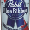 Ooops. S.E.C. Stops Would-Be Buyers of Pabst Beer