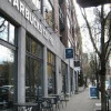 Get ready Portland. Starbucks to sell beer & wine in Pearl District