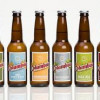 Ohio: Law Would Let Brewers Make Beer With Up To 18% Alcohol