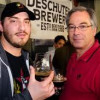 Deschutes' brewmaster, Larry Sidor, starting own brewery