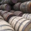 U.S. double standard holds up English whisky export