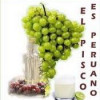 Pisco becomes fastest-growing spirit in US