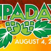 For the Love of Beer Celebrate International #IPADay Aug. 4