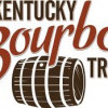 Love bourbon? Hit the Bourbon Trail with this 48 hour itinerary