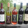 Vine revival: Over 30 wineries have opened in Missouri in last two years