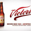 Grupo Modelo Gains Share in U.S. Market as Victoria Beer Cracks Top 20