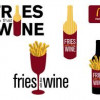 You KNOW you want to know this: McDonald's Wine Pairings