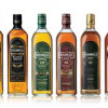 Bushmills announces finalists for 'Whiskey World Games'