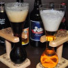 Study: Dark beer contains more iron